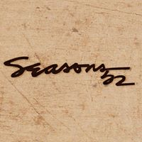 Seasons 52 | Sacramento restaurant located in SACRAMENTO, CA