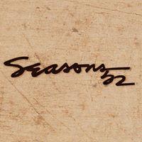 Seasons 52 | Sacramento restaurant located in SACRAMENTO, CA