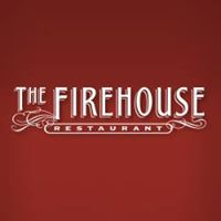 The Firehouse restaurant located in SACRAMENTO, CA