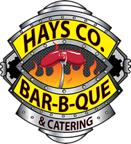 Hays County Barbecue restaurant located in SAN MARCOS, TX