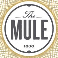The Mule restaurant located in OKLAHOMA CITY, OK