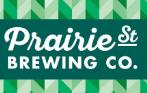 Prairie Street Brewing Co. restaurant located in ROCKFORD, IL