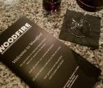Woodfire Rockford restaurant located in ROCKFORD, IL