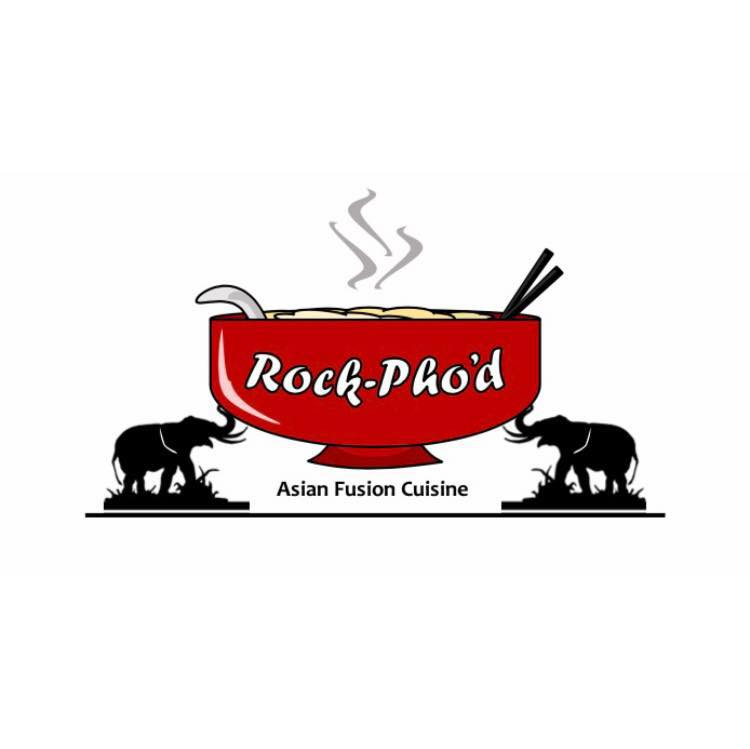 Rock Pho