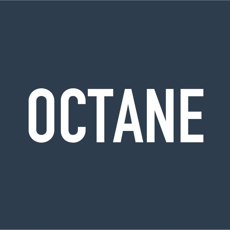 Octane RocKForD restaurant located in ROCKFORD, IL