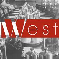 West restaurant located in OKLAHOMA CITY, OK