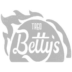 Taco Betty