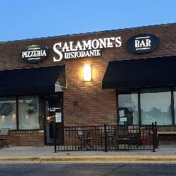 Salamone