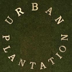 Urban Plantation restaurant located in SHELBYVILLE, TN