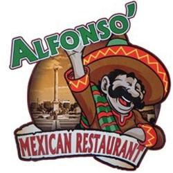 Alfonsos restaurant located in SHELBYVILLE, TN