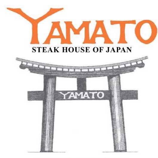 Yamato restaurant located in SHELBYVILLE, TN
