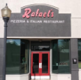 Rafaels Italian Restaurant restaurant located in SHELBYVILLE, TN