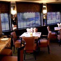 31 Club restaurant located in BUFFALO, NY