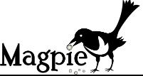 Magpie restaurant located in ROCKFORD, IL