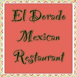 El Dorado Mexican Restaurant restaurant located in WASHINGTON COURT HOUSE, OH