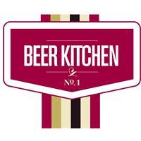 Beer Kitchen restaurant located in KANSAS CITY, MO