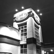 Spello restaurant located in MARS, PA