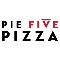 Pie Five Pizza restaurant located in ST JOSEPH, MO