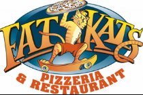FatKats Pizzeria & Restaurant restaurant located in GEORGETOWN, KY
