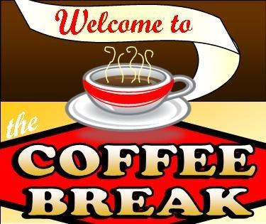 The Coffee Break restaurant located in SHELBYVILLE, TN