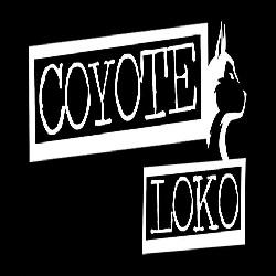 El Coyote Loko restaurant located in LIVONIA, MI
