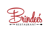 Brindee