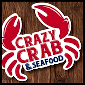 Crazy Crab Seafood restaurant located in SOUTHFIELD, MI