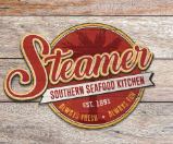 Steamer Southern Seafood Kitchen restaurant located in BOWLING GREEN, KY