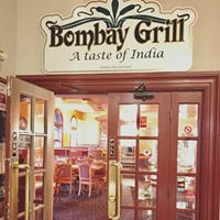 Bombay Grill restaurant located in BOISE, ID