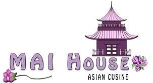 Mai House Asian Cuisine restaurant located in SHELBYVILLE, TN