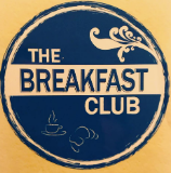 Breakfast Club restaurant located in LIVONIA, MI
