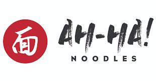 AhHa Noodles restaurant located in LIVONIA, MI