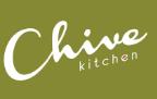 Chive Kitchen restaurant located in LIVONIA, MI