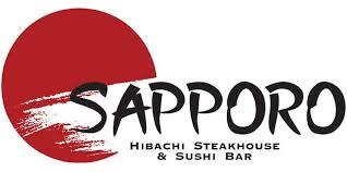 Sapporo restaurant located in LIVONIA, MI