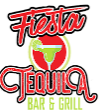 Fiesta Tequila Bar & Grill restaurant located in ROCKFORD, IL