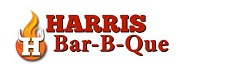 Harris Bar-b-que restaurant located in CEDAR HILL, TX