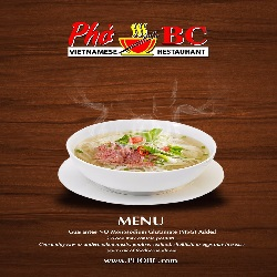 Pho BC restaurant located in BOWLING GREEN, KY
