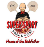 Super Sport Pizza & Wings restaurant located in WASHINGTON COURT HOUSE, OH