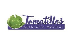 Tomatillos Authentic Mexican restaurant located in WORTHINGTON, OH