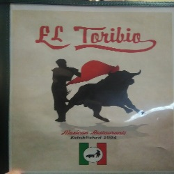 El Toribio restaurant located in OWENSBORO, KY