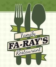 Fa-Ray