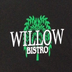 Willow Bistro restaurant located in CANTON, OH