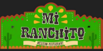 Mi Ranchito Mexican Restaurant restaurant located in OWENSBORO, KY