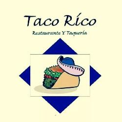 Taco Rico restaurant located in LAFAYETTE, IN