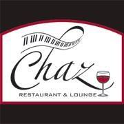 Chaz on the Plaza restaurant located in KANSAS CITY, MO