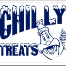 Chilly Treats restaurant located in NORTHWOOD, OH