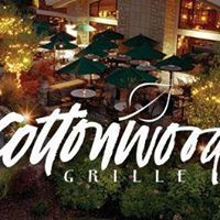 Cottonwood Grille restaurant located in BOISE, ID