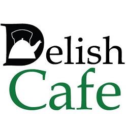 Delish Cafe restaurant located in TERRE HAUTE, IN