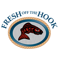 Fresh Off the Hook Seafood restaurant located in BOISE, ID