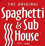 Original Spaghetti & Sub House restaurant located in TERRE HAUTE, IN